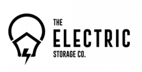 The Electric Storage Co. / Power On Technologies