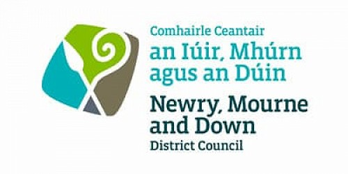 Newry Mourne and Down Council