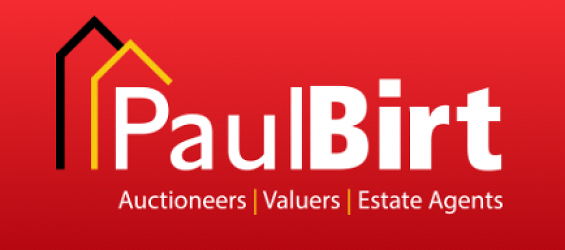 Paul Birt Estate Agents