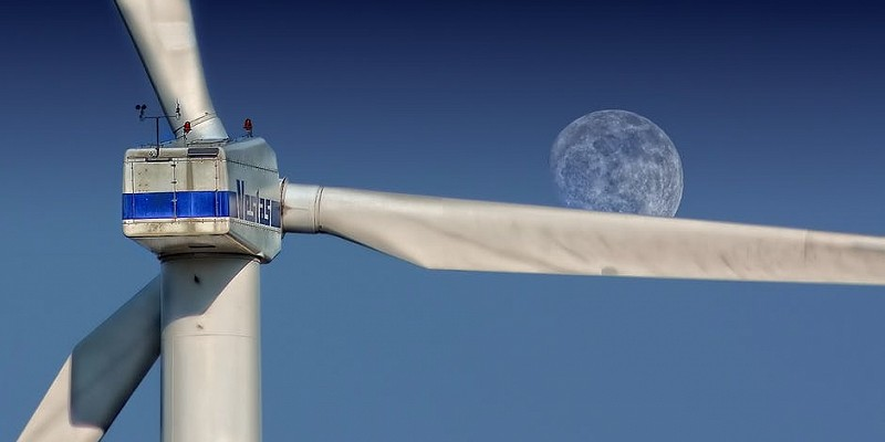 Wind Turbine Lifespan: The Power of Repowering